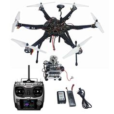 Like and Share if you want this  JMT Assembled HMF S550 F550 Upgrade RTF Kit with Landing Gear & APM 2.8 Flight Controller GPS Compass & Gimbal     Tag a friend who would love this!     FREE Shipping Worldwide     Get it here ---> https://shoppingafter.com/products/jmt-assembled-hmf-s550-f550-upgrade-rtf-kit-with-landing-gear-apm-2-8-flight-controller-gps-compass-gimbal/