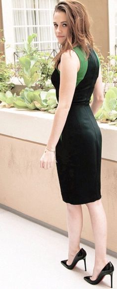 ☺ Kristen Stewart http://www.ranjitaluminiumworks.com/frameless-door-supplier.php