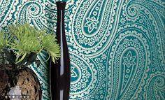 Tiku Wallpaper Collection (source Villa Nova) / Wallpaper Australia / The Ivory Tower Large Print Wallpaper, Wallpaper Lounge, Eclectic Wallpaper, Neutral Wallpaper, Orange Wallpaper, Metallic Wallpaper, Painting Wallpaper, Fabric Wallpaper, Flower Wallpaper