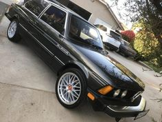 Cars for Sale: Used 1983 BMW 320i Coupe for sale in Riverside, CA 92503: Coupe Details - 458048527 - Autotrader