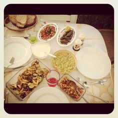 #delicious #food #lunch