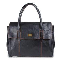 Bag no. 30622 (black)