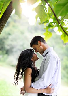 Engagement Photography | Beaute' Photography