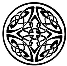 celtic-knotwork-design  celticworld.wordpress.com