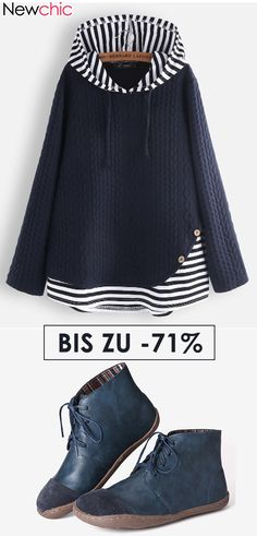 Women's fashion Women's clothing clothing fashion Best Picture For Casual Outfit summer For Your Taste You are looking for something, and it is going to tell you ex Ootd Fashion, Fashion Outfits, Womens Fashion, Look Festival, Linen Trousers, New Chic, Free Black, Mode Outfits, Edgy Outfits