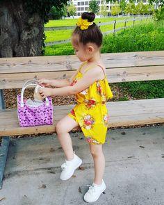 Ich wünsche euch ein schönes Wochenende 💛💛💛 Vera Bradley Backpack, Lily Pulitzer, Atlanta, Summer Dresses, Bags, Fashion, Nice Weekend, Nice Asses, Handbags