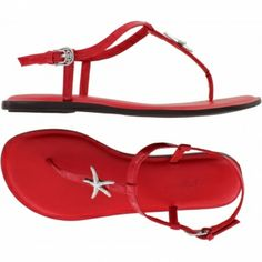 OMG Thong Sandal  available at #Brighton