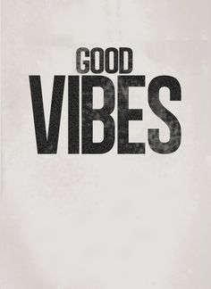 Good Vibes from Pipeline Clothes & Gear. Like Quotes, Words Quotes, Quotes To Live By, Sayings, Quotes Quotes, Qoutes, The Words, Jolie Phrase, Word Up