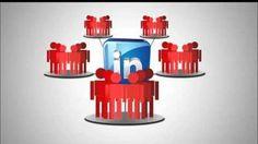 Revolution 2013 the Social Media Paradigm Shift, statistics, demographics, marketing, inbound marketing