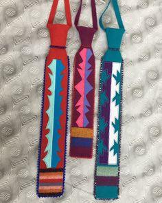 mens ties at primark Native American Patterns, Native American Clothing, Native American Regalia, Native American Fashion, Skirt Patterns Sewing, Applique Patterns, Beading Patterns, How To Make Ribbon, Ribbon Work