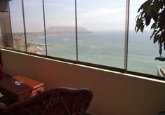 Great location, size good, cheap price (?), Holiday Apartment in Miraflores - Lima with 3 Bedrooms - 1790039 | Urbania.pe