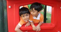#Residential_Schools_In_Maharashtra