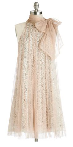 lovely lace http://rstyle.me/n/h353an2bn