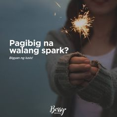 Funny Love Pictures Relationships Feelings 69 New Ideas Hugot Quotes Tagalog, Bisaya Quotes, Tagalog Quotes Hugot Funny, Hugot Lines Tagalog, Patama Quotes, Qoutes, Filipino Quotes, Pinoy Quotes, Tagalog Love Quotes