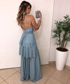 Boho Outfits, Dress Outfits, Casual Dresses, Prom Dresses, Witchy Outfit, Look Star, Elegant Outfit, Casual Chic, Dress To Impress