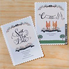free printable and monogram by shhh my darling | CHECK OUT MORE IDEAS AT WEDDINGPINS.NET | #printableweddingtemplates