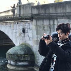 [PHOTO] EXO-L Website Update from Suho. Picture was taken @ Switzerland. Suho the Photographer ❤️ ************ {#EXO #엑소 #Suho #Baekhyun #Chanyeol #Kyungsoo #Kai #Sehun #Luhan #Kris #Xiumin #Chen #Lay #Tao #WEAREONE #EXOL} {#BTS #BangtanBoys #BangtanSonyeondan #ARMY} {#NCT #NCT127 #NCTU #NCTDream} ************ @real__pcy @baekhyunee_exo @oohsehun @zyxzjs @7_luhan_m @hztttao @galaxy_fanfan