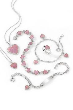 Pia og Per emaljesmykker Amanda, Silver, Jewelry, Sink Tops, Bijoux, Jewlery, Jewels, Jewelery, Jewerly