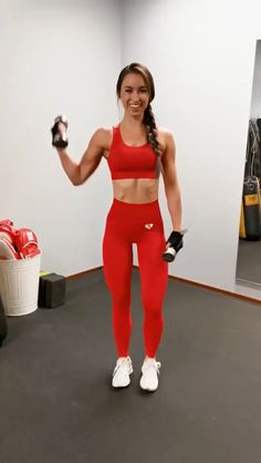 15 mins shoulder workout for women, women workout, workout routine - Hiit workouts fat burning - Hiit Workout Videos, Fitness Workouts, Hiit Workouts At Gym, Hiit Workouts With Weights, Hiit Workouts For Beginners, At Home Workouts For Women, Hiit Workout At Home, Workout Body, Gym Fitness