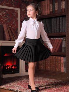 Юбка солнце для девочки: как сшить, на резинке, выкройки, с чем носить