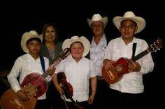En Landa de Matamoros fomentamos en los niños y jóvenes el gusto por la música huapanguera, en el municipio se...