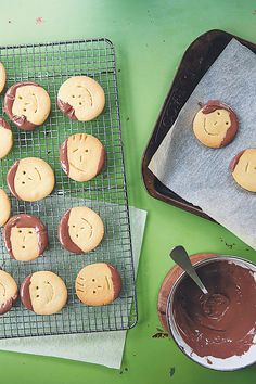 Shortbread Biscuits + Biscuit Decorating featured in Lunch Lady Issue One. Lunch Lady Magazine available at http://shop.hellolunchlady.com.au/