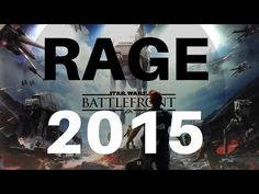 RAge 2015 - YouTube Check out my video of the recent RAge Expo. #Gaming #Festival #Technology #Vlog #RAgeExpo #Hardware #Video #YouTube