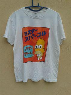 4db4e82bd6bca 38 Best pop art Shirt images in 2013 | Art Pop, Pop Art, Keith Haring