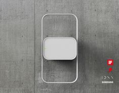 """내 @Behance 프로젝트 살펴보기: """"Universal Hand Dryer"""" https://www.behance.net/gallery/45915857/Universal-Hand-Dryer"""