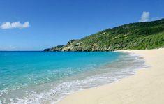 Shell Beach, Guyana, shell beach. Swim in the beaches where my mom came from.