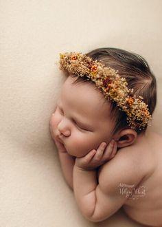 Denver newborn photography   Baby Girl - Denver Newborn- Baby-Family photographer Hillary Wheat Newborn Photographer, Family Photographer, Baby Family, Newborn Session, Denver, New Baby Products, Photography, Beautiful, Photograph