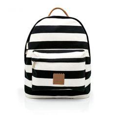 Bolsas lindas para volta as aulas