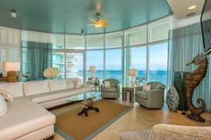 26302 Perdido Beach Blvd Unit D2201, Orange Beach Property Listing: MLS® #244502