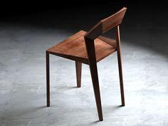 Imagiro chair on Behance