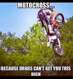 Dirt bike quotes motocross dirtbikes 66 ideas for 2020 Dirtbike Memes, Motocross Quotes, Dirt Bike Quotes, Motorcycle Memes, Biker Quotes, Motocross Funny, Motocross Couple, Racing Quotes, Dirt Bike Girl