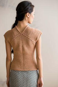 Six Point Tee - Cathy Carron - #wearables