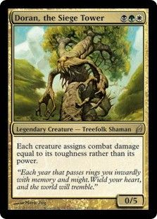 78 Best Mtg commander ideas images in 2018   Magic the gathering