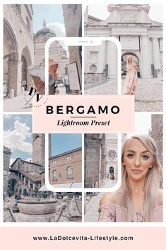 Bright Pink, Pink Grey, Photography For Beginners, Camera Settings, Lightroom Presets, Travel Ideas, Portrait Photography, The Incredibles, Lifestyle