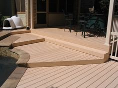 Future Outdoors is the top provider and builder of vinyl fencing, vinyl shade structures, and vinyl decks and railings in Dallas, Texas. Vinyl Deck, Vinyl Railing, Deck Railings, Arlington, Vinyl Board, Shade Structure, Decks, Fence, Shades