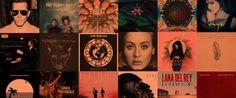 50 płyt, które będą prezentowymi hitami. Tak, pewnie znajdziecie je pod choinką [POLECAMY] Movies, Movie Posters, Art, Art Background, Films, Film Poster, Kunst, Cinema, Movie