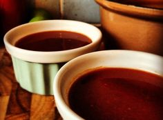 How to Make the Best BBQ Sauce