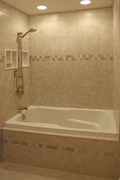 Bathroom Tile Design Ideas For Small Bathrooms Bathroom Tile Design Ideas For Small Bathrooms Bathroom Tile Design Ideas For Small Bathrooms Bathroom