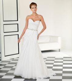 Style WH648, Eddy K Wedding Dress Shopping, Wedding Dresses 2014, Cheap Wedding Dress, Wholesale Wedding Dresses, Wedding Dress Chiffon, Bridal Dresses, Wedding Dress Styles, Medieval Wedding, Buy Dress