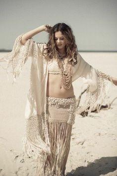hippie clothes | Boho | Hippie clothes