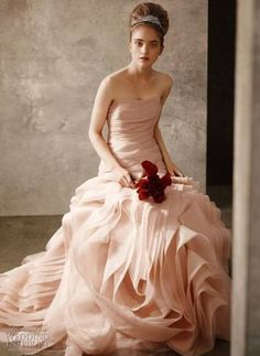 we are provide Ideas to make your wedding day as romantic day.And also provides tips on wedding dress and more.so for more information contact us.