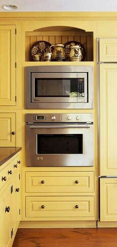 Kitchen cabinets resource direct - Butter Cream Glazed Kitchen Cabinets Cream Maple Glazed