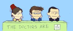 peanuts the doctor is in - Google Search