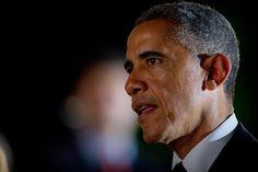 Obama's amnesty plan to be revealed during primetime address