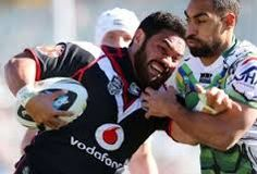 Knights v Warriors NRL live stream online matches how I can watch. You can easily watch 2015 National Rugby League round 1 direct internet HD TV on your time.