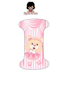 EUGENIA - KATIA ARTES - BLOG DE LETRAS PERSONALIZADAS E ALGUMAS COISINHAS: Alfabeto Ursinha Bailarina Birthday Plan Ideas, Urso Bear, Teddy Bear Pictures, Baby Letters, Baby Shower, Birthday Crafts, Baby Prints, Hello Kitty, Alphabet